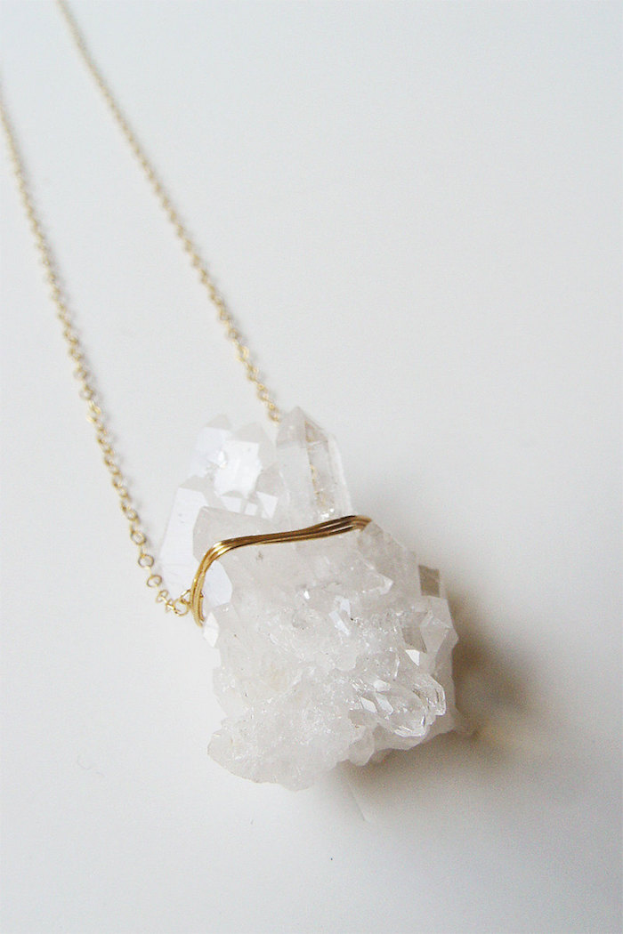 druzy-crystal-necklace