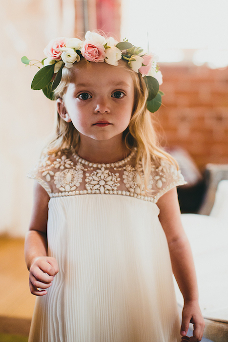 embellished-flower-girl