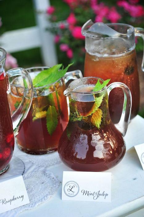 iced-tea-bar