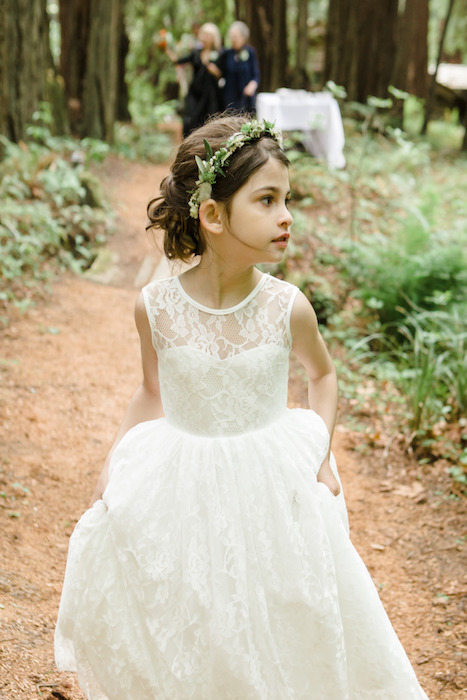 lace-flower-girl-dress