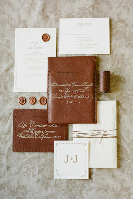 leather-invitation-suite