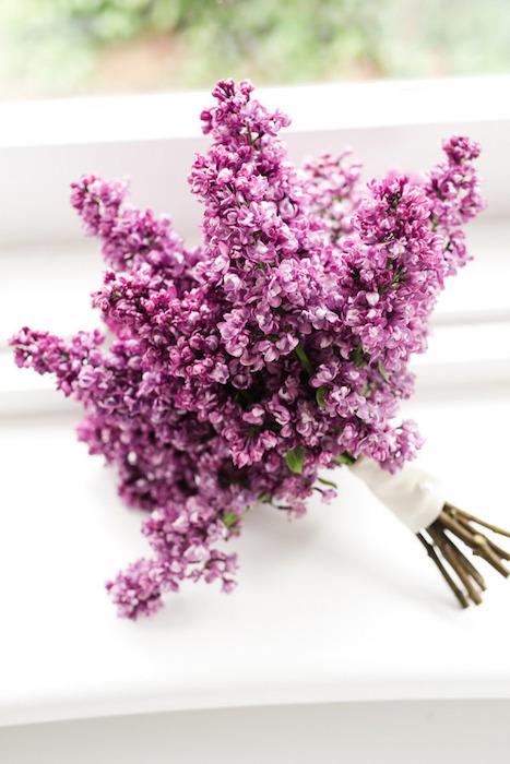 flowers en masse 10 stunning bouquets. Black Bedroom Furniture Sets. Home Design Ideas