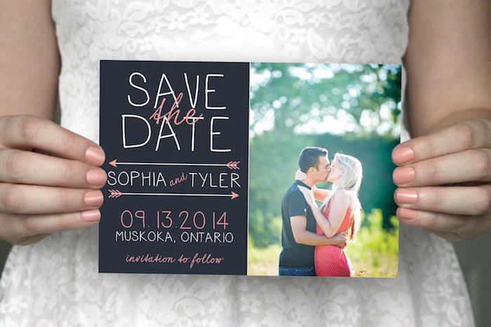printable-save-the-date