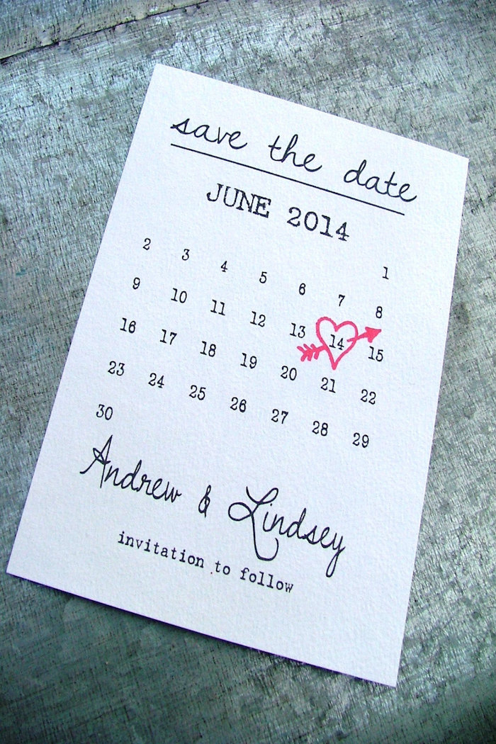 save-the-date-highlighted-date