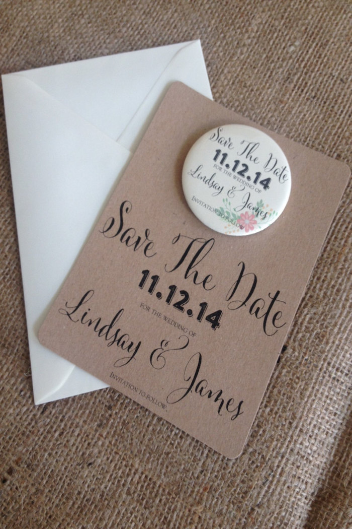 save-the-date-with-magnet