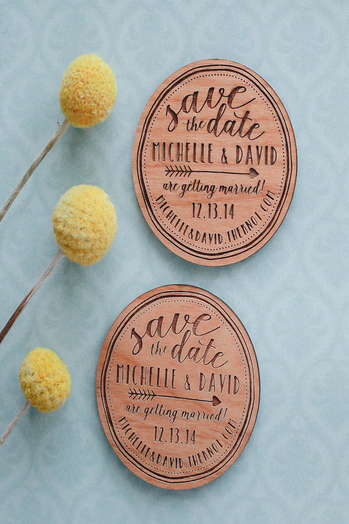 save-the-date-wood-magnet