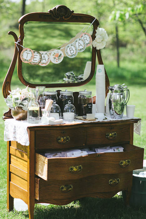 http://www.intimateweddings.com/wp-content/uploads/2015/05/tea-bar.jpg