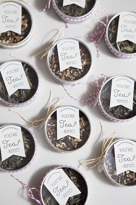 tea-tin-favors