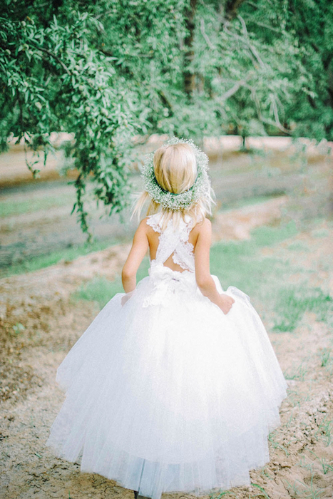 tulle-flower-girl-dress