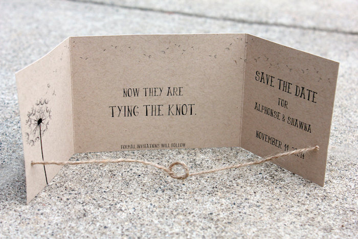 tying-the-knot-save-the-date