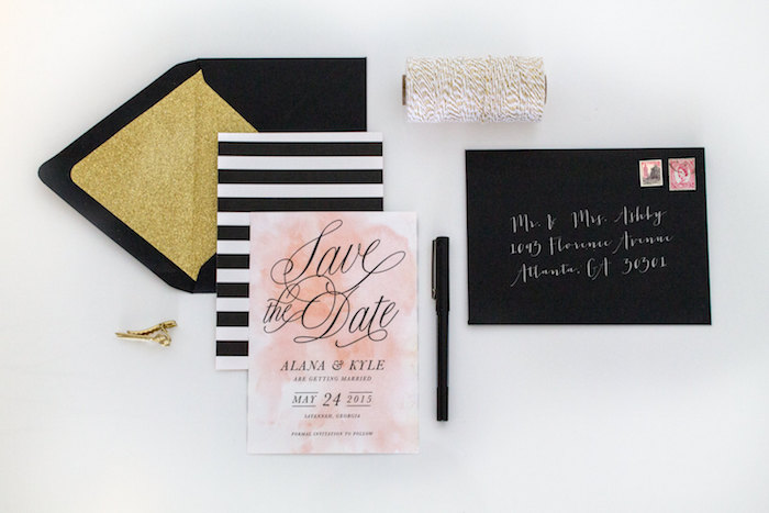 watercolor-save-the-date