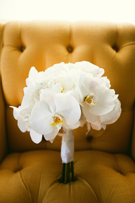 white-orchid-bouquet