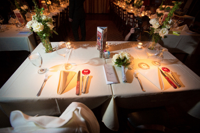 Tradicao-Steakhouse-Intimate-Restaurant-Wedding-01
