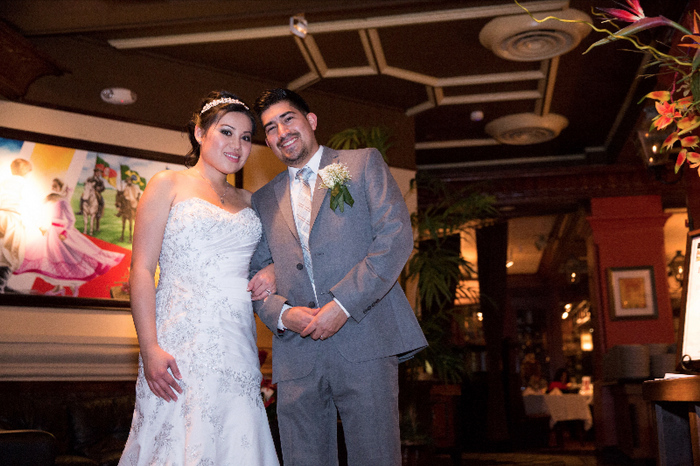 Tradicao-Steakhouse-Intimate-Restaurant-Wedding-03