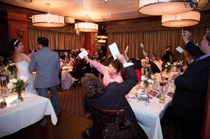 Tradicao-Steakhouse-Intimate-Restaurant-Wedding-04