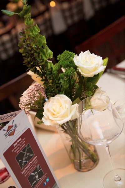 Tradicao-Steakhouse-Intimate-Restaurant-Wedding-05