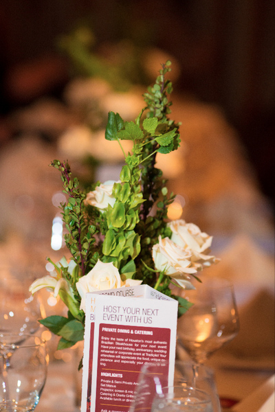 Tradicao-Steakhouse-Intimate-Restaurant-Wedding-07