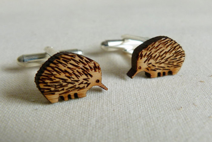 http://www.intimateweddings.com/wp-content/uploads/2015/06/animal-cufflinks-700x467.jpg