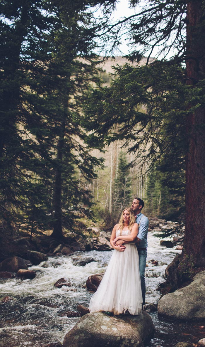 http://www.intimateweddings.com/wp-content/uploads/2015/06/colorado-elopement-tara-chris_1376.jpg