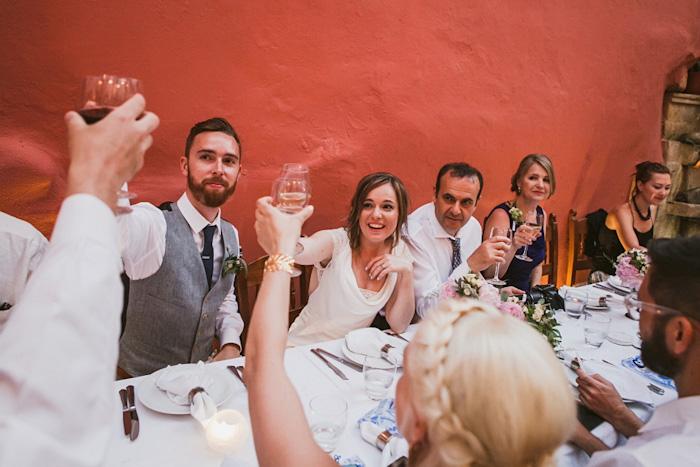 crete-destination-wedding-yelena-and-liam_170