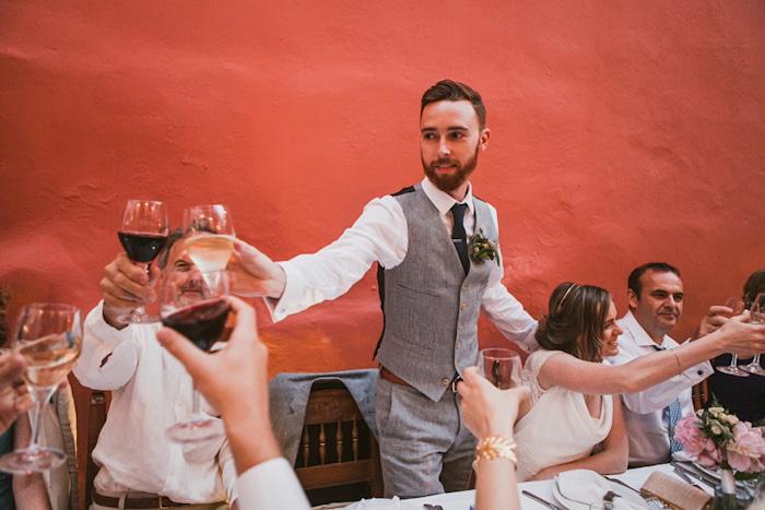 crete-destination-wedding-yelena-and-liam_171