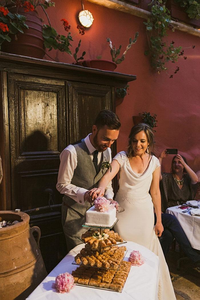 crete-destination-wedding-yelena-and-liam_172