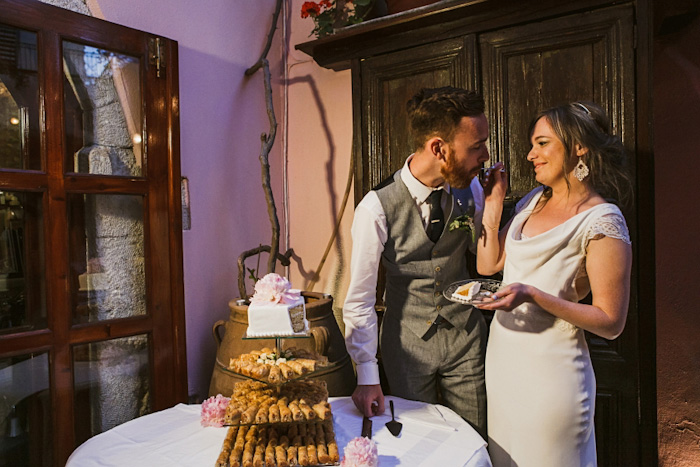 crete-destination-wedding-yelena-and-liam_174