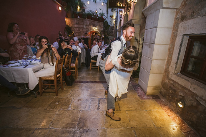 crete-destination-wedding-yelena-and-liam_175