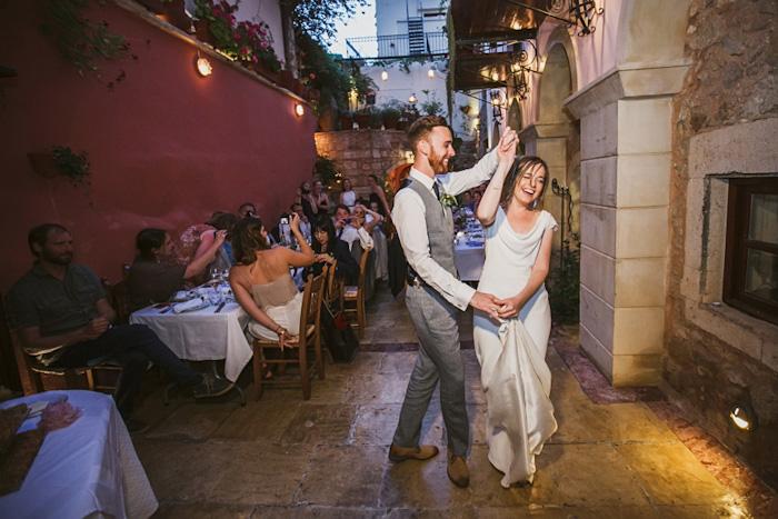 crete-destination-wedding-yelena-and-liam_178