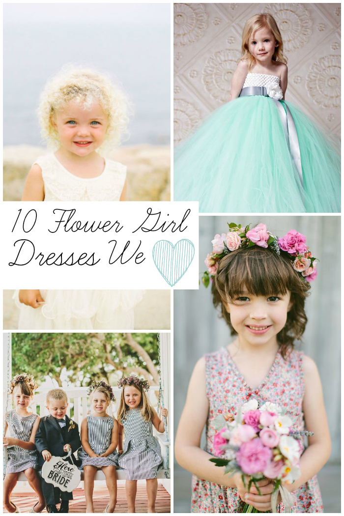 http://www.intimateweddings.com/wp-content/uploads/2015/06/flower-girl-dresses-we-love-700x1050.jpg