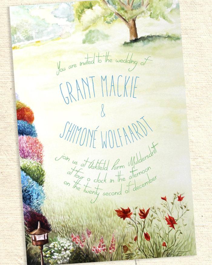 garden-invitation