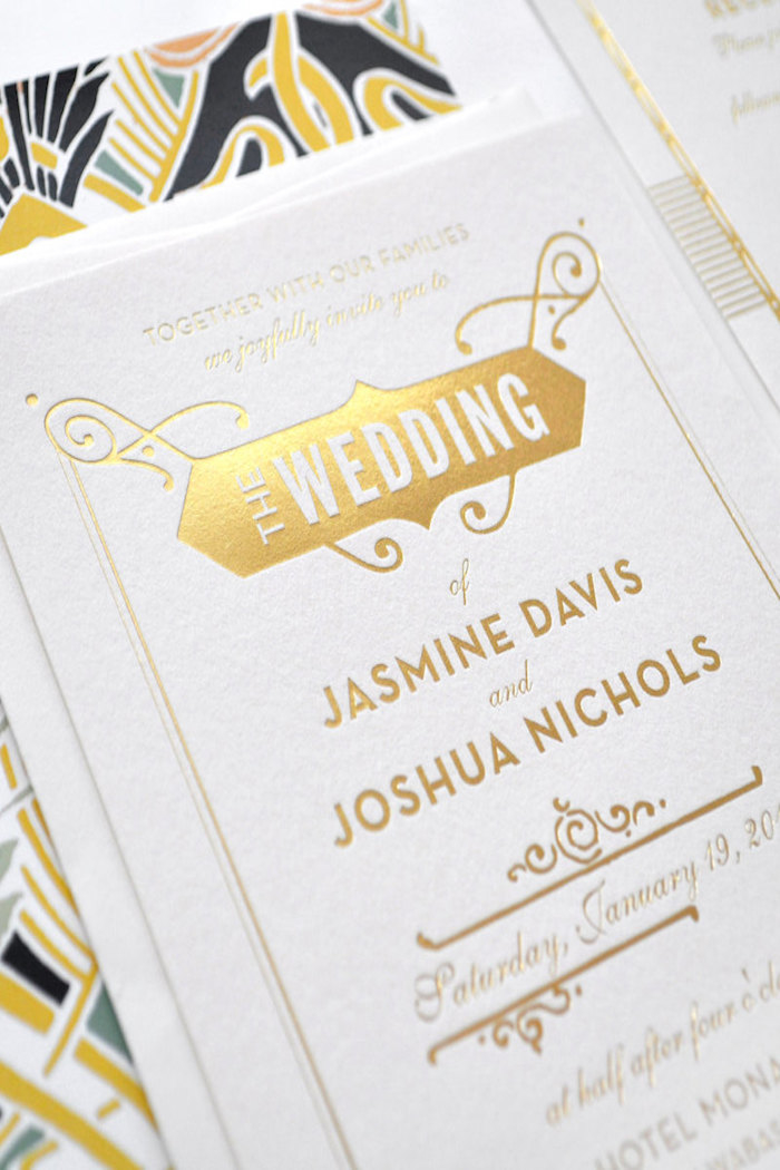 http://www.intimateweddings.com/wp-content/uploads/2015/06/gatsby-invitation-700x1050.jpg