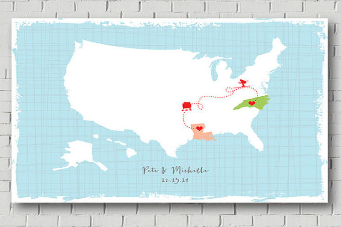 guestbook-map
