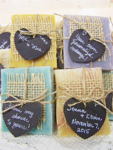 handmade-soap-2