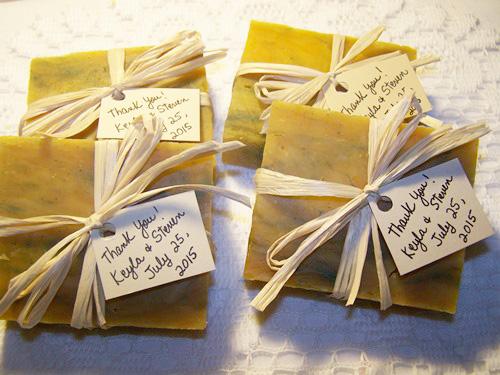 handmade-soap-3