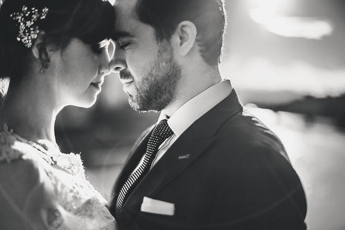 intimate-wedding-tuscany-italy-erin-trevor-1132