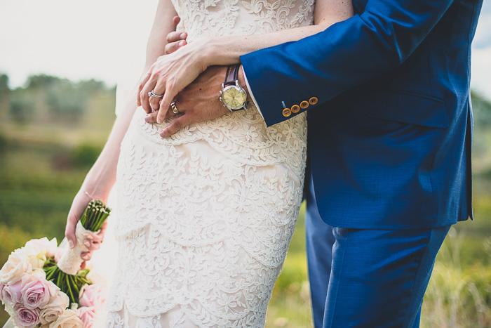 intimate-wedding-tuscany-italy-erin-trevor-1135