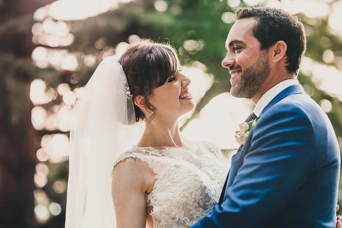 intimate-wedding-tuscany-italy-erin-trevor-1136