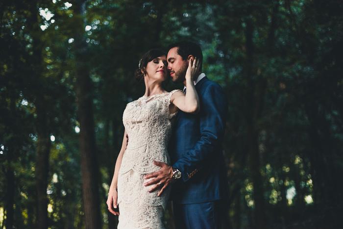 intimate-wedding-tuscany-italy-erin-trevor-1167