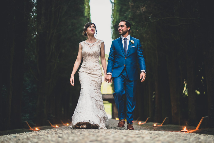 intimate-wedding-tuscany-italy-erin-trevor-1169