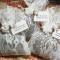 lavender-sachets thumbnail