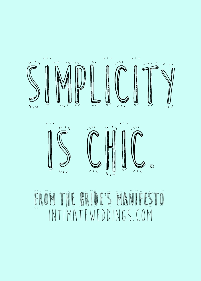 http://www.intimateweddings.com/wp-content/uploads/2015/06/manifesto-4-700x980.jpg