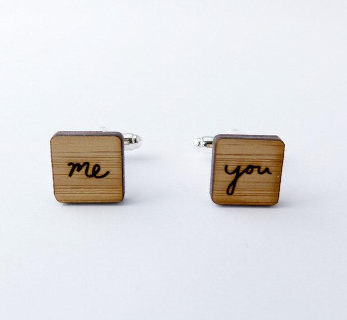 me-you-cufflinks