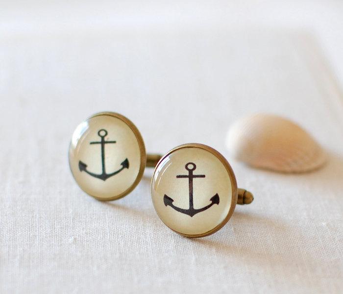 nautical-cufflinks