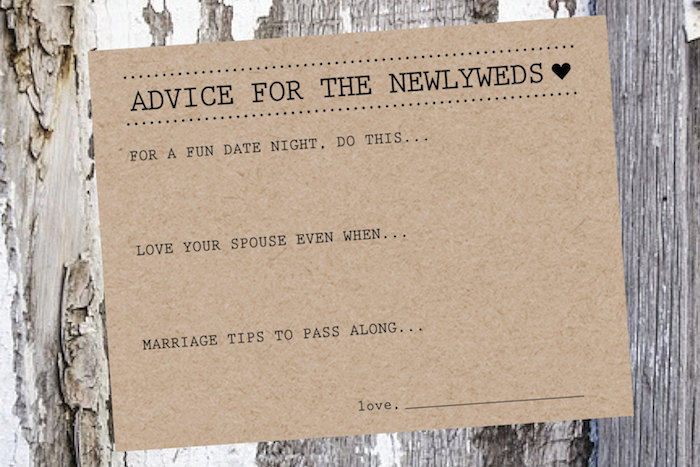 newlywed-advice