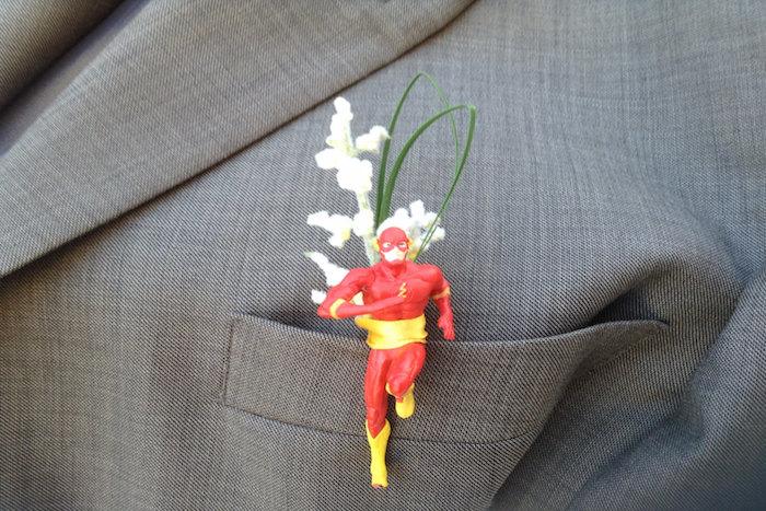superhero-bout