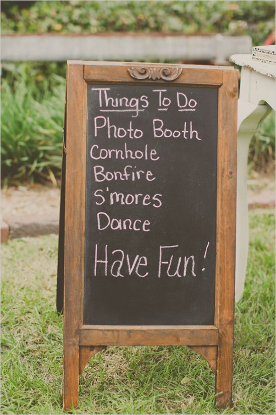 5 Things That Will Make Your Guests Say That Was The
