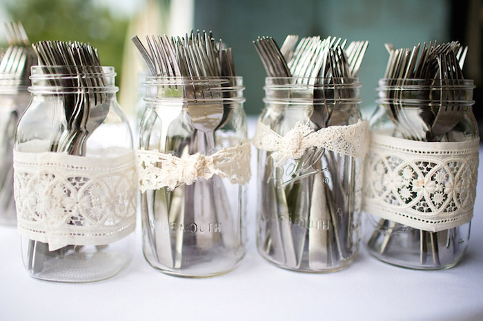 wedding-cutlery