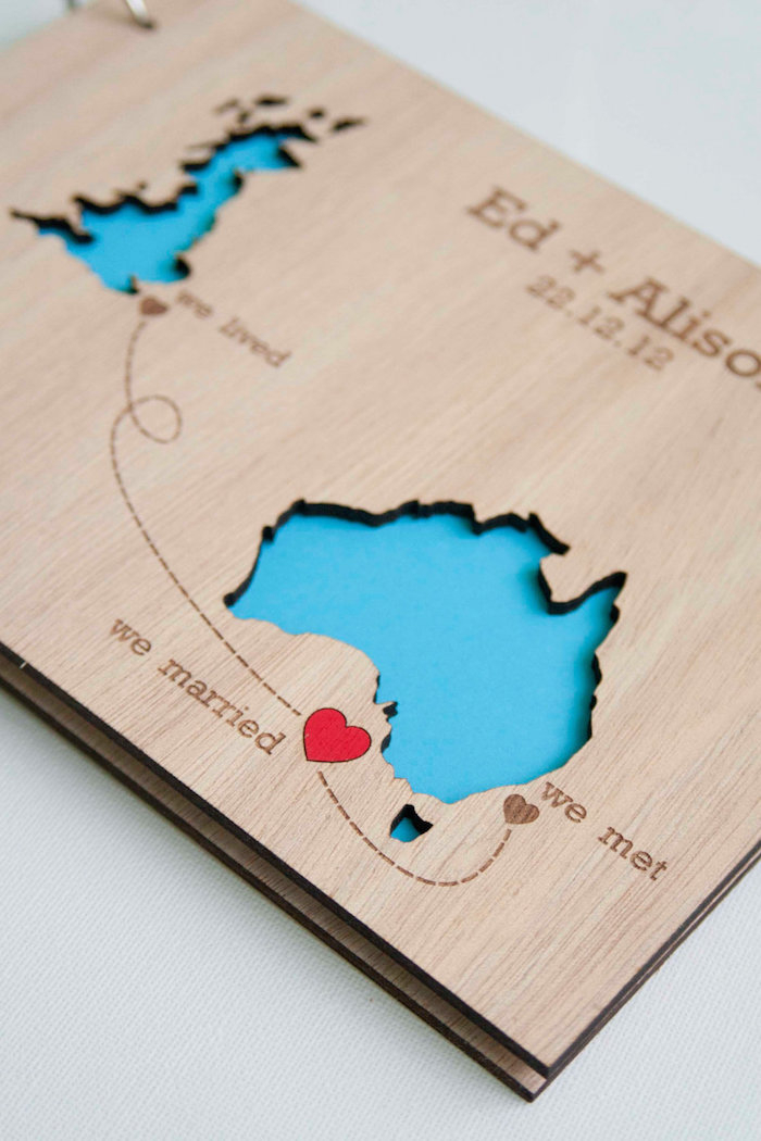 wooden-guestbook