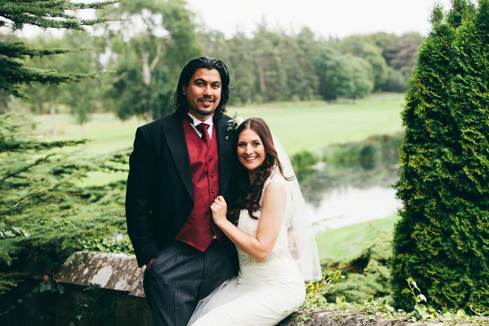 limerick ireland wedding